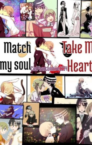 Heart & soul matchmaking