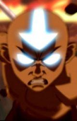 Betrayal by Avatar_Aang