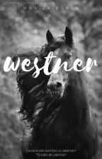 Westner [H.S] (pausada) by monidrid