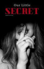 Our Little Secret//lh by highlight2myhemmings