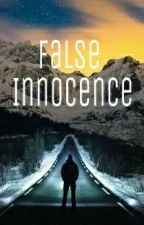 False Innocence by KatherineTeos2