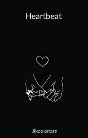Heartbeat   Jikook by jikookstarz