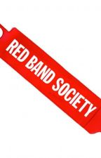 Red Band Society by RedBandSociety
