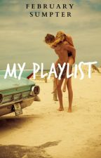 My Playlist by QueenMaleficent