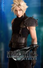 The Bombing of Emotions//Cloud Strife x Teen! Reader by DeathPuppies12