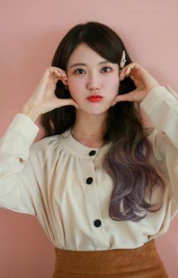 Đọc Truyện [BonLu] [Edit] Bạn nhỏ của Kim Bona  - Truyen99.Com