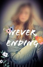 Never Ending  {a hp fanfic} by Abiza_Xxxx