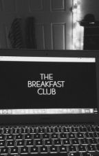 The Breakfast Club {5sos} by Danielbel