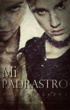Mi Padrastro |j.b| by palvin_bieber