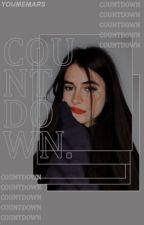 COUNTDOWN | LOVE 101 [ENGLISH] by YouMeMars