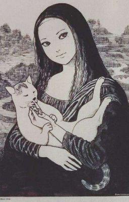 Đọc truyện Taekook    Taetae n' Kookoo
