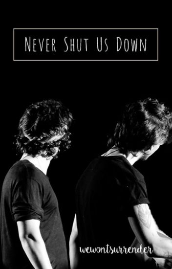Never Shut Us Down | Larry One Shot TRADUCCIÓN