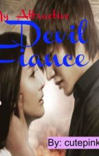 My Attractive Devil Fiance by AJYing