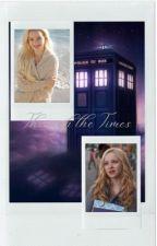 Through the Stars ¹ by NatashaPrivett