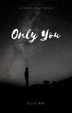 Only You (bxb) (on hold) by MsEllieRae