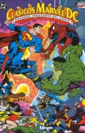 Adelantos y memes 2.0  by Spider-man1999