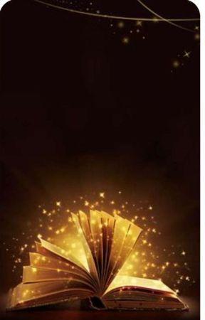 KİTAP ÖNERİLERİ by Hamzaler3
