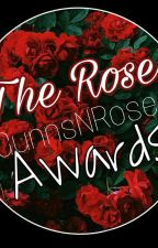 The 2020 Rose Awards [CLOSED FOR BATCH 1] by GunnsNRoses