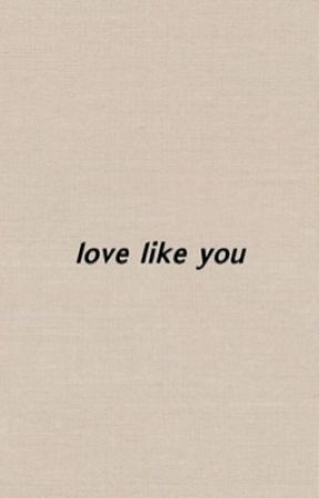 love like you. || tsukiyama by -GRAZERWH0RE