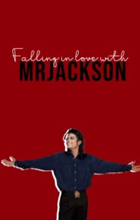 Professor Jackson | Michael Jackson  by LUSTFULDESIRE-