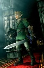 Saving Hyrule by my_own_peace