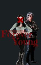 Forever Young by Emery-MeMe