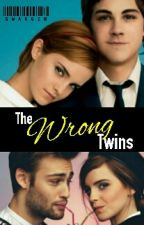 The Wrong Twins by swaggzb2013