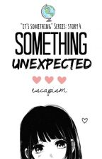 """It's Something"" # 4 - Something Unexpected: Ashton Irwin by escapism_"
