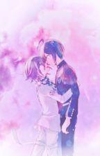 ♡(NOT my saiouma/oumasai fanficts)♡  by monochrome12344