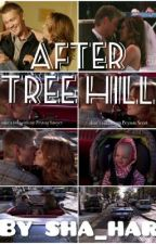 After Tree Hill by sha_har