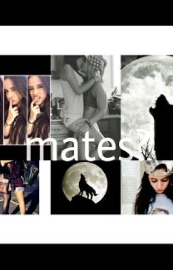 mate? you/camila