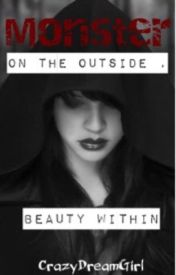 Monster On The Outside  Beauty Within (The Hobbit Fanfic) by CrazyDreamGirl