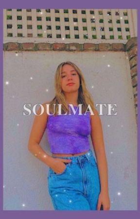 soulmate. || bokuaka by -GRAZERWH0RE