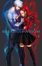 Emancipation by scatteredbeans