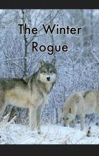 The winter rogue by JJG28hannah
