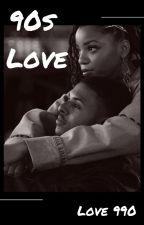 90s Love by love990