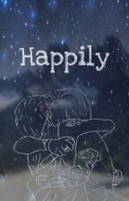 Happily |l.s| by egerton19