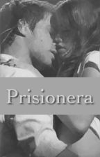 Prisionera - (Hot +18) Laliter by PrisioneraLaliter