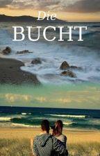 Die Bucht (Teil 1) by firebal