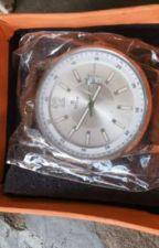Umiya hardware customer care number 7047448145 by RahulKumar492367