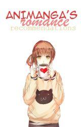 AM Must-Reads by animangaromance