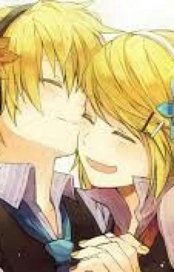 images?q=tbn:ANd9GcQh_l3eQ5xwiPy07kGEXjmjgmBKBRB7H2mRxCGhv1tFWg5c_mWT Trends For Anime Art Academy @koolgadgetz.com.info