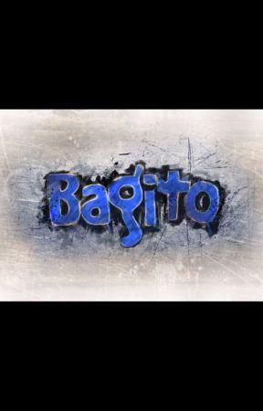 BAGITO by noringai