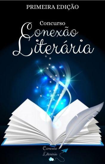 Concurso Conexão Literária