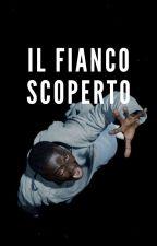 Il Fianco Scoperto by GiovanniBrandoBonins