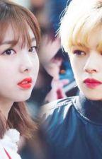 My Dream Girl (2YEON STORY) by yooyoojeongyeon