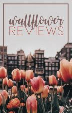 Wallflower Reviews by WallflowerCommunity