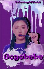 Gogobebe [Plot Shop] (Closed) by PricetagOfficial