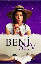 BENİ  SEV by kmelek145