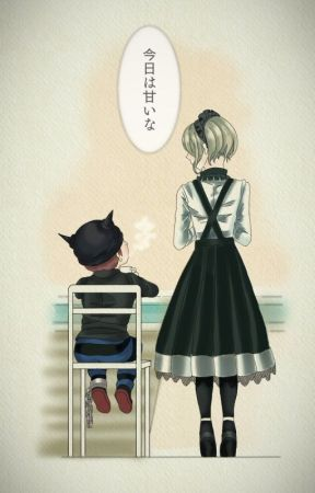 """Autumn Love A Tojoshi Ryoma Hoshi X Kirumi Tojo Fanfiction Н""""'𝓱𝓪𝓹𝓽𝓮𝓻 10 Н""""˜ð""""½ð""""¼ Н""""ð""""µð""""»ð""""²ð""""°ð""""±ð""""½ Wattpad This article covers information about ryoma hoshi's free time events, which feature in the game danganronpa v3: a tojoshi ryoma hoshi x kirumi tojo"""
